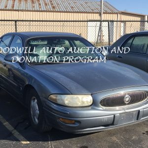 Goodwill Auto Auction | Dayton, OH | Browse Vehicle Listings