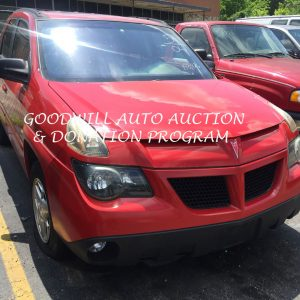 Goodwill Auto Auction >> Goodwill Auto Auction Dayton Oh Browse Vehicle Listings
