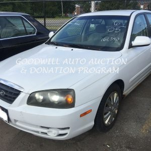 Goodwill Auto Auction >> Browse Vehicle Listings Goodwill Auto Auction